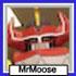 RP Headshots Mrmoos10