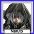 RP Headshots Naruto12