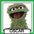 RP Headshots Oscar10