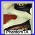 RP Headshots Phanto11