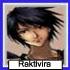 RP Headshots Raktiv12