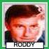 RP Headshots Roddy11