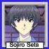 RP Headshots Sojiro14