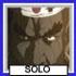 RP Headshots Solo12
