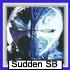 RP Headshots Sudden11