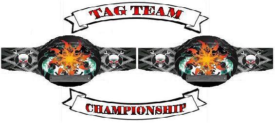 Match Headers Tagtea14