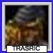 RP Headshots Trasri12