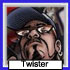RP Headshots Twiste11
