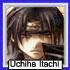 RP Headshots Uchiha13
