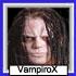 RP Headshots Vampir11
