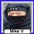 Three Times the Charm Mike_v10