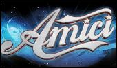 AMICI Amicii10