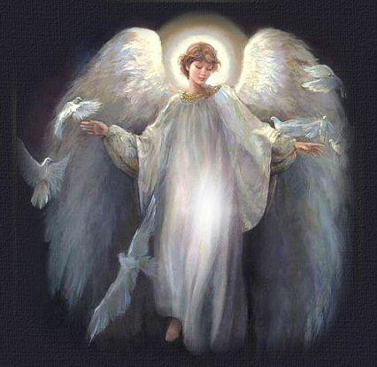 GLI ANGELI Angelo10