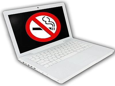 Per i fumatori Apple_10