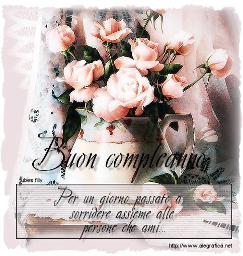 BUON COMPLEANNO SIMONA Buon_c10