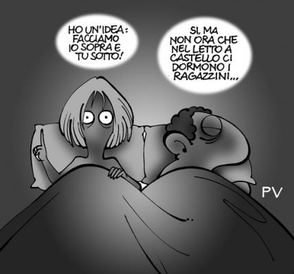 VIGNETTE DIVERTENTI - Pagina 14 Coppia10