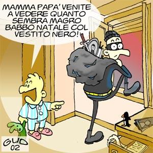 VIGNETTE DIVERTENTI 871vig10