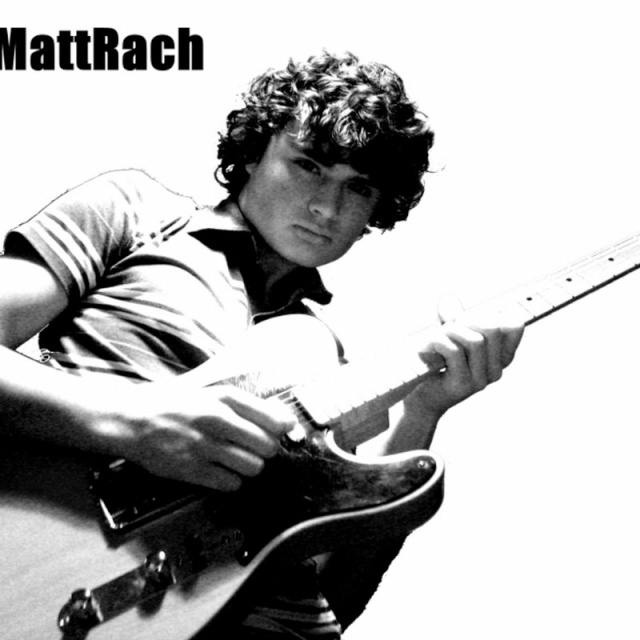 Mattrach Mattra10