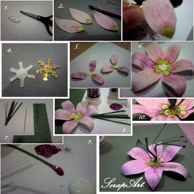 Мастер-класс по изготовлению цветов Ddddn_10