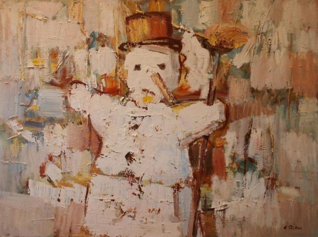 Etienne RITTER - Artiste peintre Img_7310