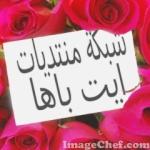 احمد شاطر