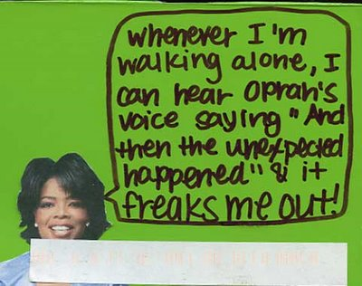 Post Secrets - Page 3 Oprahe10