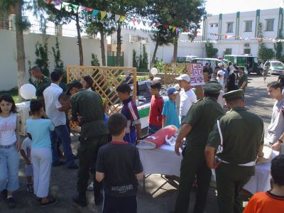 صور لدرك الوطني الجزائري - صفحة 15 Normal20