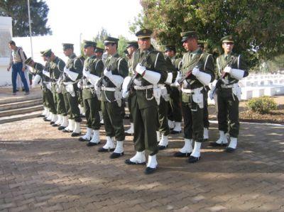 صور لدرك الوطني الجزائري - صفحة 15 Normal33