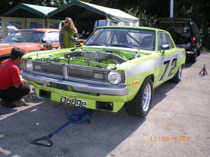 SPCC Sport Proto classic Challenge le 12 et 13/09 a DIJON -310