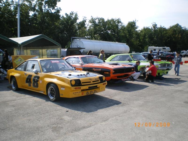 SPCC Sport Proto classic Challenge le 12 et 13/09 a DIJON Imgp0819