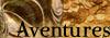 Aventures 35-10011