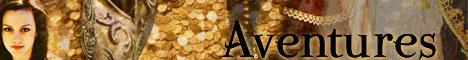 Aventures 60-46811
