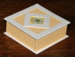 Boîte printanière Boate10