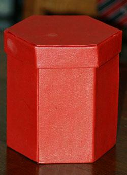 Boîte rouge Boite_10