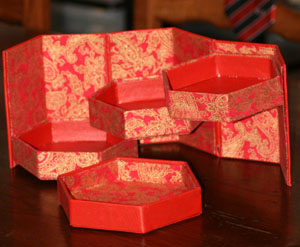 Boîte rouge Boite_11