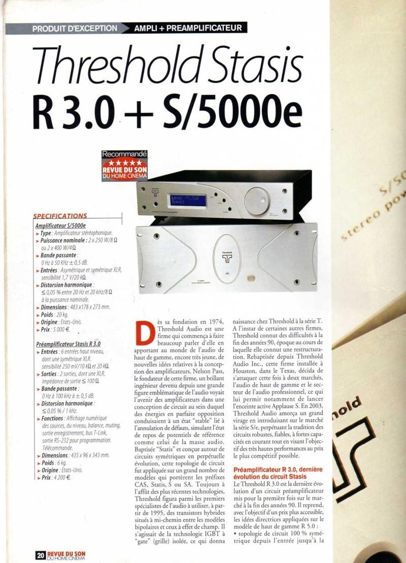 Quel ampli pour usage large-bande sur systèmes avec 38cm et compression ? - Page 2 Img00710