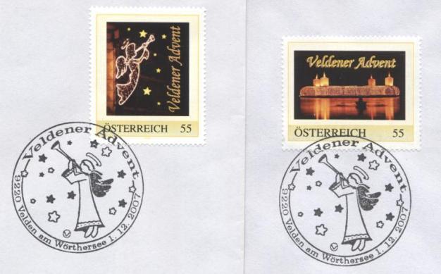 Dreiländer Sammlerbörse für Philatelie 07vaso10