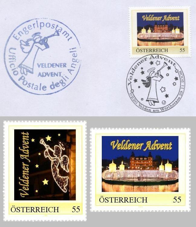 Dreiländer Sammlerbörse für Philatelie 08vaso10
