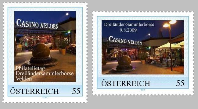 Dreiländer Sammlerbörse für Philatelie Pm_dre11