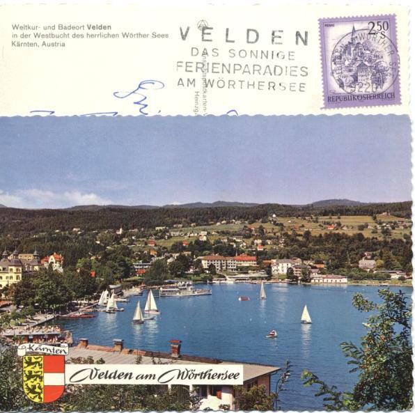 Dreiländer Sammlerbörse für Philatelie Velden10