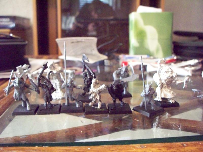 Beastmen Finally 100_0412