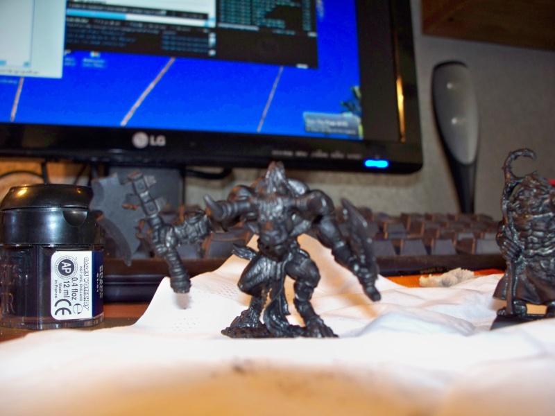 Beastmen Finally Pictur11