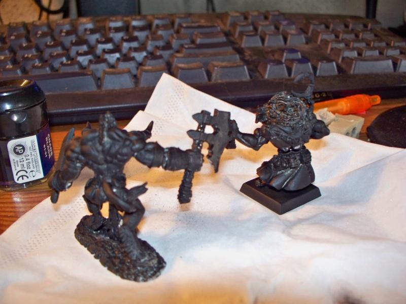 Beastmen Finally Pictur12