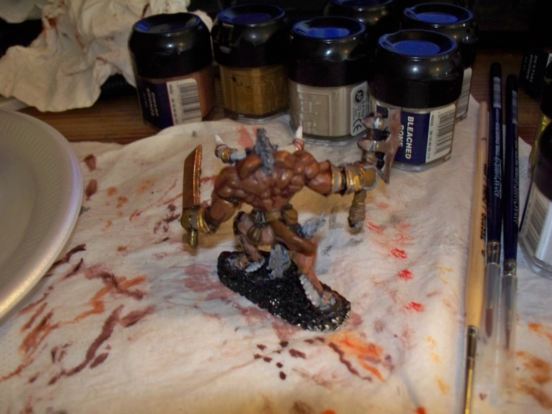 Beastmen Finally Pictur22