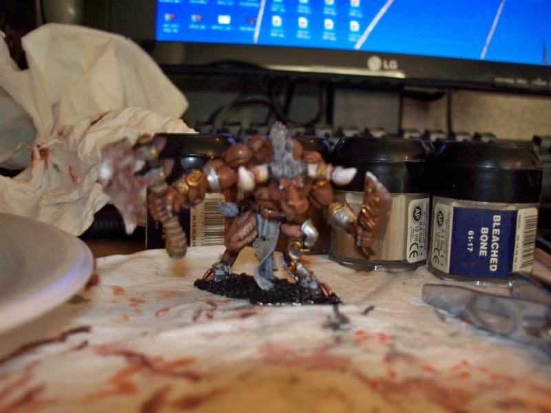 Beastmen Finally Pictur28