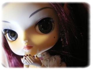 Mes petites chéries .... Niobe_11