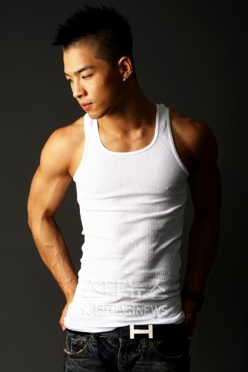 ¿Son guapos los asiaticos? 20080510
