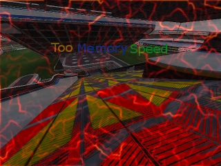 Maps de aurelien59 Screen14