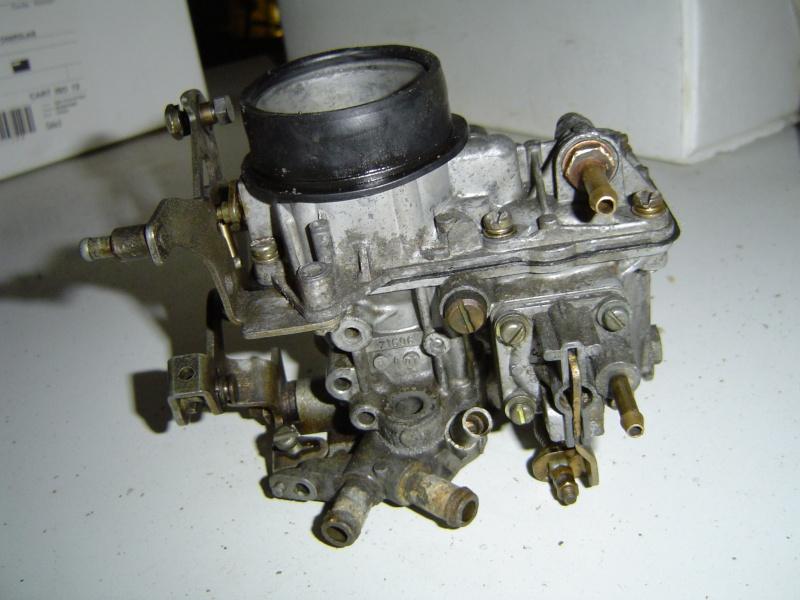 R11 Turbo phase 1 de 1985 - Page 2 Dsc00112
