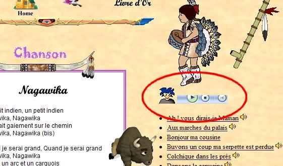 Les carnets d'Aude Chichen - Page 2 Nagawi10